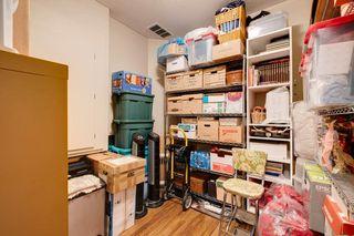 Photo 40: 1 85 NORTH RIDGE Drive: St. Albert House Half Duplex for sale : MLS®# E4214414
