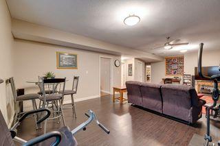 Photo 34: 1 85 NORTH RIDGE Drive: St. Albert House Half Duplex for sale : MLS®# E4214414