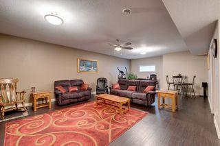 Photo 32: 1 85 NORTH RIDGE Drive: St. Albert House Half Duplex for sale : MLS®# E4214414
