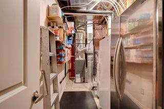 Photo 41: 1 85 NORTH RIDGE Drive: St. Albert House Half Duplex for sale : MLS®# E4214414