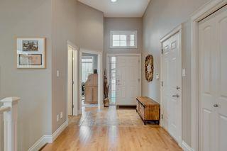 Photo 4: 1 85 NORTH RIDGE Drive: St. Albert House Half Duplex for sale : MLS®# E4214414