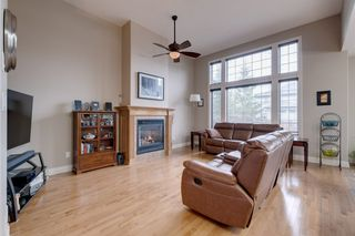 Photo 12: 1 85 NORTH RIDGE Drive: St. Albert House Half Duplex for sale : MLS®# E4214414