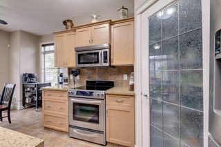 Photo 20: 1 85 NORTH RIDGE Drive: St. Albert House Half Duplex for sale : MLS®# E4214414