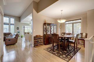 Photo 9: 1 85 NORTH RIDGE Drive: St. Albert House Half Duplex for sale : MLS®# E4214414