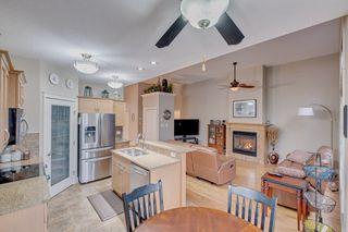 Photo 23: 1 85 NORTH RIDGE Drive: St. Albert House Half Duplex for sale : MLS®# E4214414