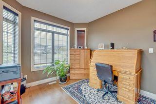 Photo 5: 1 85 NORTH RIDGE Drive: St. Albert House Half Duplex for sale : MLS®# E4214414