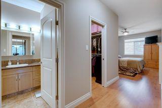 Photo 25: 1 85 NORTH RIDGE Drive: St. Albert House Half Duplex for sale : MLS®# E4214414