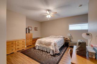 Photo 35: 1 85 NORTH RIDGE Drive: St. Albert House Half Duplex for sale : MLS®# E4214414