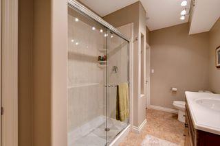 Photo 37: 1 85 NORTH RIDGE Drive: St. Albert House Half Duplex for sale : MLS®# E4214414