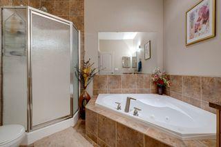 Photo 27: 1 85 NORTH RIDGE Drive: St. Albert House Half Duplex for sale : MLS®# E4214414
