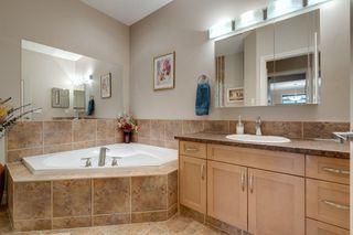 Photo 26: 1 85 NORTH RIDGE Drive: St. Albert House Half Duplex for sale : MLS®# E4214414