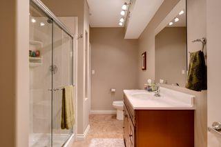 Photo 36: 1 85 NORTH RIDGE Drive: St. Albert House Half Duplex for sale : MLS®# E4214414