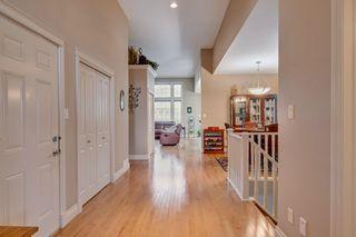 Photo 7: 1 85 NORTH RIDGE Drive: St. Albert House Half Duplex for sale : MLS®# E4214414