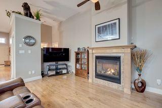 Photo 14: 1 85 NORTH RIDGE Drive: St. Albert House Half Duplex for sale : MLS®# E4214414