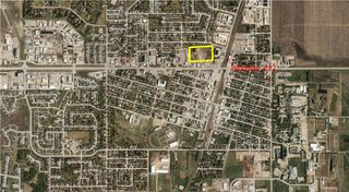 Photo 2: 4555 51 Avenue: Olds Land for sale : MLS®# A1048563