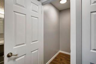 Photo 6: 204 10624 123 Street in Edmonton: Zone 07 Condo for sale : MLS®# E4221289