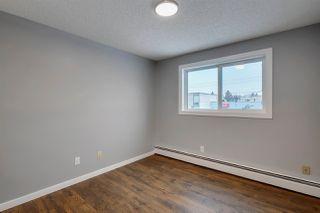 Photo 5: 204 10624 123 Street in Edmonton: Zone 07 Condo for sale : MLS®# E4221289