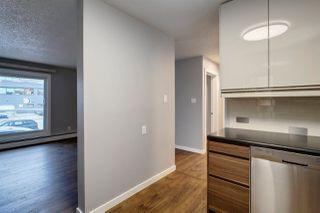 Photo 11: 204 10624 123 Street in Edmonton: Zone 07 Condo for sale : MLS®# E4221289