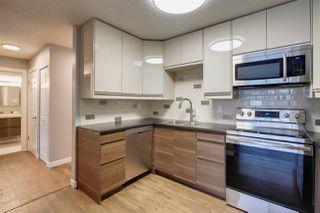 Photo 10: 204 10624 123 Street in Edmonton: Zone 07 Condo for sale : MLS®# E4221289