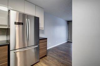 Photo 14: 204 10624 123 Street in Edmonton: Zone 07 Condo for sale : MLS®# E4221289