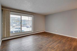 Photo 15: 204 10624 123 Street in Edmonton: Zone 07 Condo for sale : MLS®# E4221289