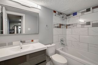 Photo 7: 204 10624 123 Street in Edmonton: Zone 07 Condo for sale : MLS®# E4221289