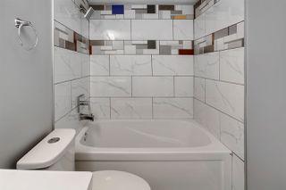 Photo 8: 204 10624 123 Street in Edmonton: Zone 07 Condo for sale : MLS®# E4221289