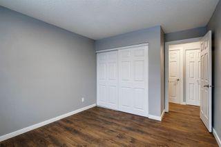 Photo 3: 204 10624 123 Street in Edmonton: Zone 07 Condo for sale : MLS®# E4221289