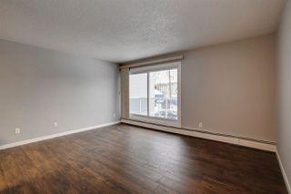 Photo 16: 204 10624 123 Street in Edmonton: Zone 07 Condo for sale : MLS®# E4221289