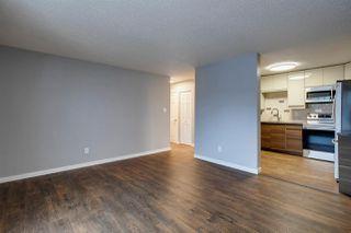 Photo 17: 204 10624 123 Street in Edmonton: Zone 07 Condo for sale : MLS®# E4221289