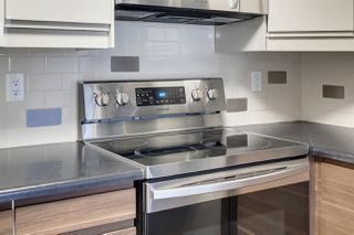 Photo 12: 204 10624 123 Street in Edmonton: Zone 07 Condo for sale : MLS®# E4221289