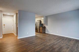 Photo 19: 204 10624 123 Street in Edmonton: Zone 07 Condo for sale : MLS®# E4221289