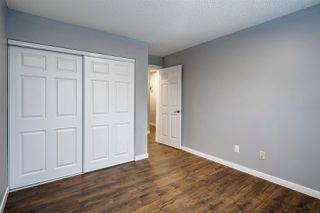 Photo 4: 204 10624 123 Street in Edmonton: Zone 07 Condo for sale : MLS®# E4221289