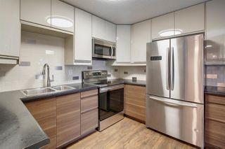 Photo 9: 204 10624 123 Street in Edmonton: Zone 07 Condo for sale : MLS®# E4221289