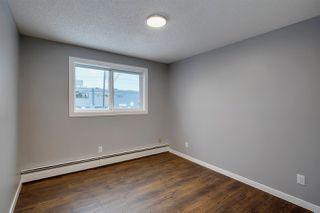 Photo 2: 204 10624 123 Street in Edmonton: Zone 07 Condo for sale : MLS®# E4221289