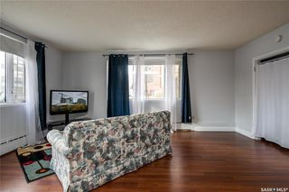 Photo 8: 3 400 4TH Avenue North in Saskatoon: City Park Residential for sale : MLS®# SK837727