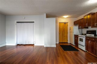 Photo 5: 3 400 4TH Avenue North in Saskatoon: City Park Residential for sale : MLS®# SK837727