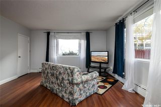 Photo 6: 3 400 4TH Avenue North in Saskatoon: City Park Residential for sale : MLS®# SK837727