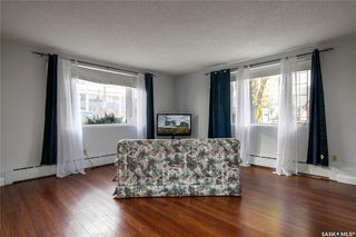 Photo 7: 3 400 4TH Avenue North in Saskatoon: City Park Residential for sale : MLS®# SK837727