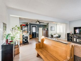 Main Photo: 216 99 Avenue SE in Calgary: Willow Park Detached for sale : MLS®# A1061683