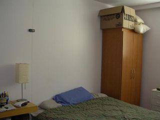 Photo 8: 3232 E 47TH AV in Vancouver: House for sale (Killarney VE)  : MLS®# V693746