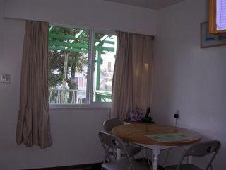 Photo 4: 3232 E 47TH AV in Vancouver: House for sale (Killarney VE)  : MLS®# V693746