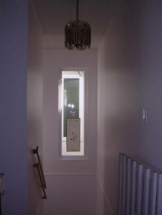 Photo 11: 3232 E 47TH AV in Vancouver: House for sale (Killarney VE)  : MLS®# V693746