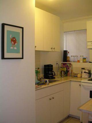 Photo 9: 3232 E 47TH AV in Vancouver: House for sale (Killarney VE)  : MLS®# V693746