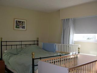 Photo 5: 3232 E 47TH AV in Vancouver: House for sale (Killarney VE)  : MLS®# V693746