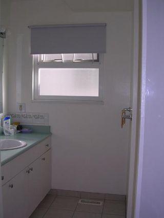 Photo 6: 3232 E 47TH AV in Vancouver: House for sale (Killarney VE)  : MLS®# V693746