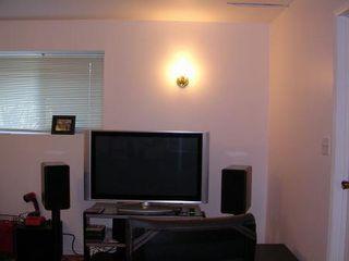 Photo 7: 3232 E 47TH AV in Vancouver: House for sale (Killarney VE)  : MLS®# V693746