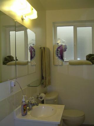Photo 10: 3232 E 47TH AV in Vancouver: House for sale (Killarney VE)  : MLS®# V693746