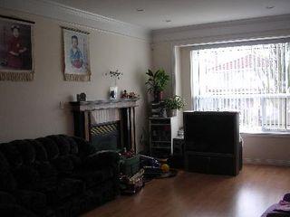 Photo 2: 3232 E 47TH AV in Vancouver: House for sale (Killarney VE)  : MLS®# V693746