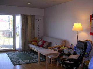 Photo 3: 3232 E 47TH AV in Vancouver: House for sale (Killarney VE)  : MLS®# V693746